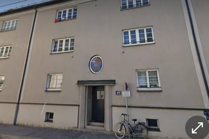Tiefgaragenparkplatzvermietung in Itzling (Salzburg Stadt)