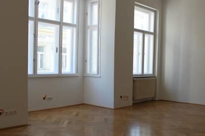 *PROVISIONSFREI* 184 m2 neu saniertes Büro in der Wollzeile