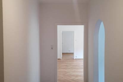Eigentumswohnung in Lienz zu verkaufen