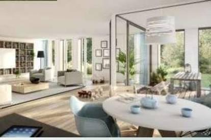 Top sanierte 3-Zimmerwohnung mit Loggia in LKH-Nähe zu verkaufen!