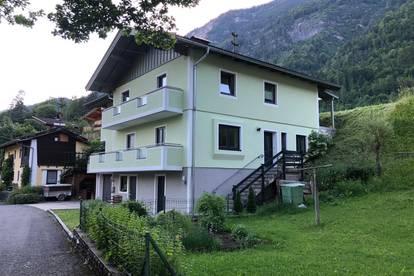 Schöne großzügige Pärchenwohnung in der Lenzenstraße