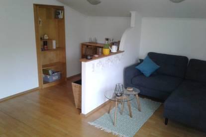 Wohnung 70m3 in Taxenbach zu vermieten