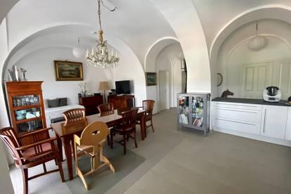 Wohnung zur Miete in Gneixendorf