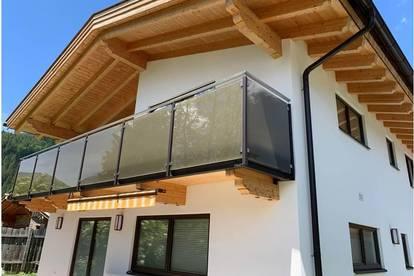 Zweifamilienhaus - TOP Landhaus in der Bergen