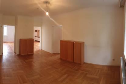 Direktvergabe Gemeindewohnung Wr. Wohnen 4 Zimmer 74m2