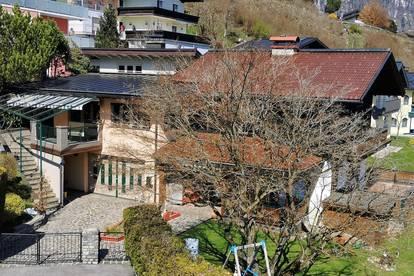 Verkaufe 2 Einfamilienhäuser in einer sehr ruhigen und Top Lage in Schwarzach