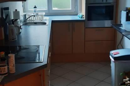 100m² 4 -Zimmer Wohnung befindet sich in perfekter Lage zur KF- Uni und zum LKH