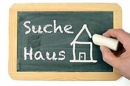 Suchen Haus oder Grundstück in Klagenfurt bzw. Krumpendorf oder Velden von Privat zu kaufen!