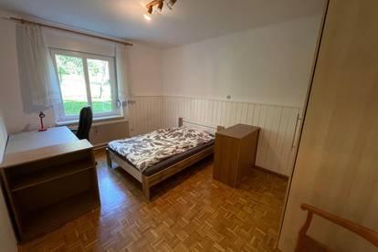 Zimmer in 2er WG in zentraler Ruhelage