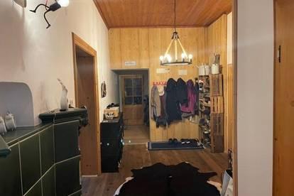 Wohnung, 205m², 1. Stock, ohne Makler