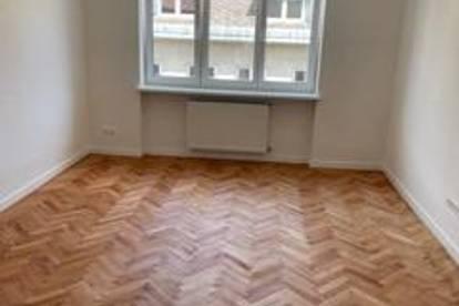 charmante 1 1/2-Zimmer Wohnung im Herzen von Klagenfurt – provisionsfrei