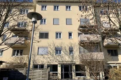 Wunderschöne und sonnige 3-Zimmer Eigentumswohnung im grünen Seiersberg-Pirka