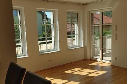 Räumliche 4 Zimmer Wohnung im Seengebiet Salzburg