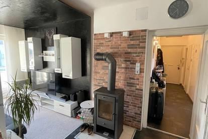55qm Wohnung in Loosdorf zu sehr günstigen Preis