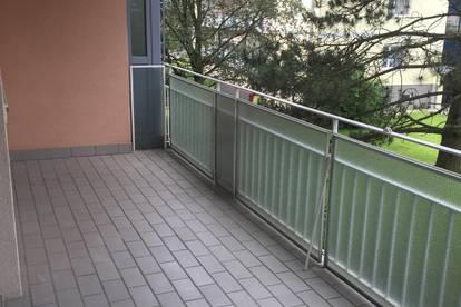 Neue Helle 3 Zimmer Wohnung in Bestlage - Knittelfeld