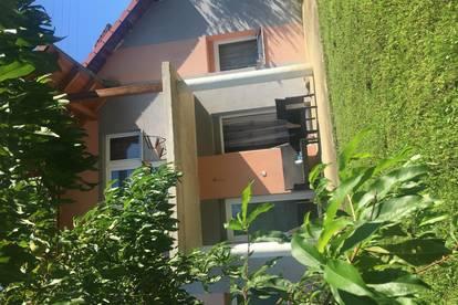 Verkaufe Einfamilienhaus im Südburgenland