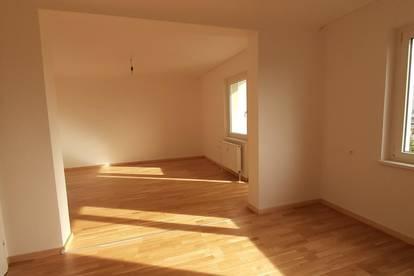 3 - 4 Zimmer Wohnung, provisionsfrei von privat - keine Makler!