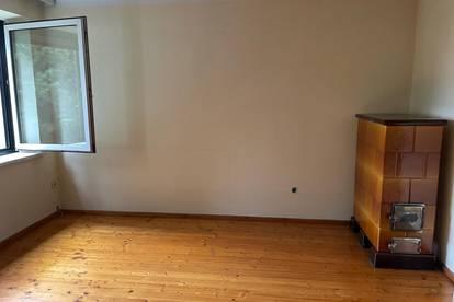3-Zimmer Wohnung in Villach-Seebach nahe Zentrum