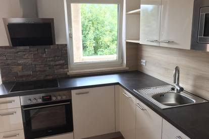 Wiesing: wunderschöne ca. 100 m² Wohnung in sonniger Lage