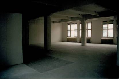 Designer Loft 3. Bezirk - Privat (Provisionsfrei)