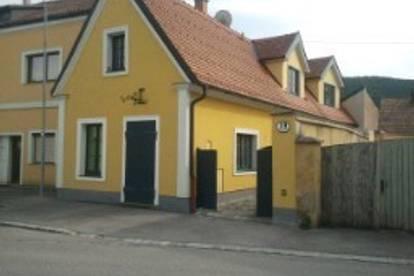 Haus zu verkaufen