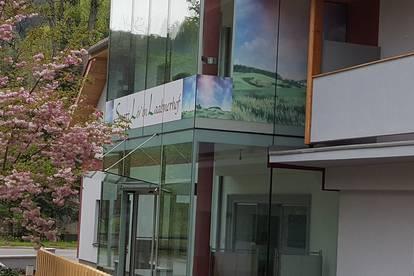 75 m2 Wohnung in Laaben zu mieten ab sofort frei