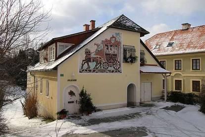 Büro-/ Geschäftsräumlichkeiten Nähe Graz