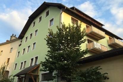 Wohnung Zentrum Tamsweg