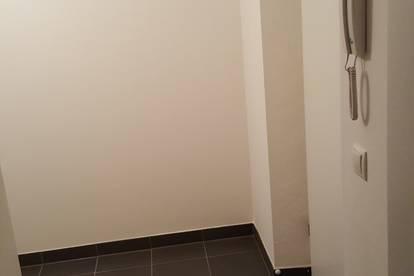 Suchen Nachmieter für 2 Zimmer Wohnung