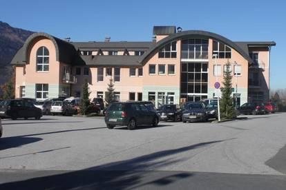 Attraktive Büroeinheiten von 15 bis 800 m2