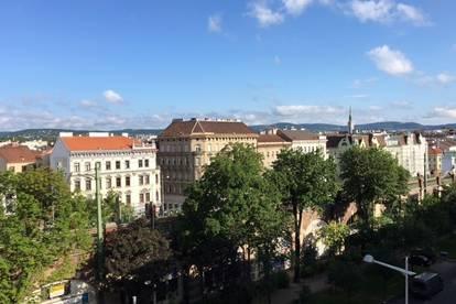 Schönes WG Zimmer (35m2) in 1080 Wien