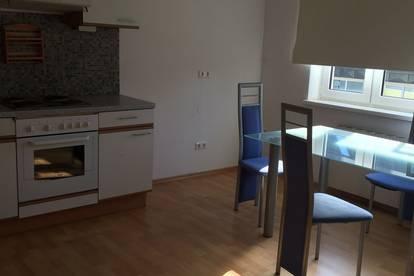 Wohnung zu vermieten!