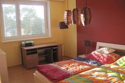 Sonnige gepflegte Wohnung in Graz Liebenau zu vermieten