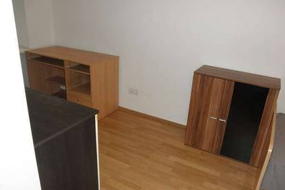 Wohnung zum vermieten 60 m2