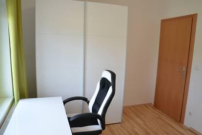 Zimmer in Wohngemeinschaft