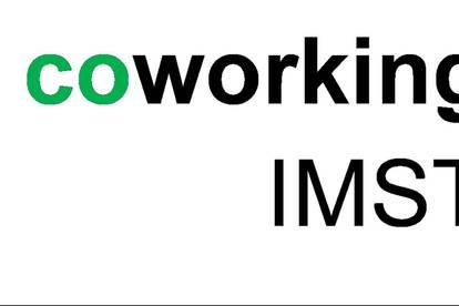 Coworking Space Imst - Arbeitsplätze im voll ausgestatteten Großraum-Büro