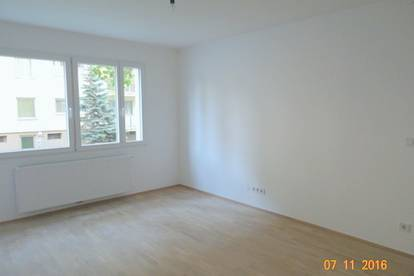 CommissionFree: Newly styled 2 rooms balcony apartment with storage 60sqm plus extras