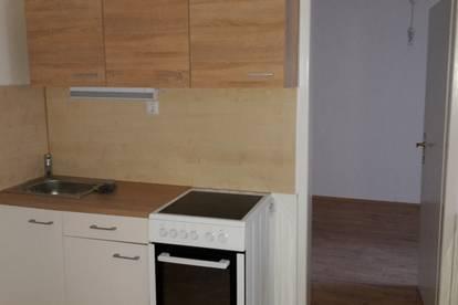 moderne 48m2 Wohnung