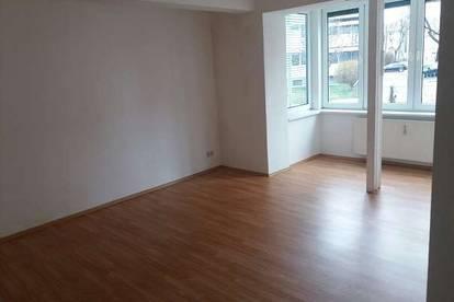 52 qm Wohnung