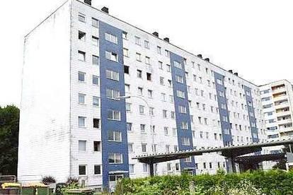 zentral gelegene Kleinwohnung in Leoben Göß