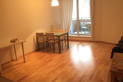 Modern apartment to rent - nice area 8th District.