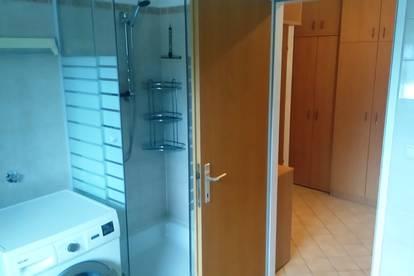 Suche Nachmieter für eine 2 Zimmerwohnung im Linz-Urfahr
