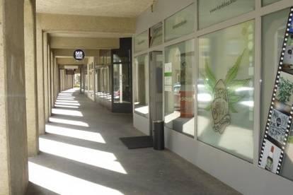Geschäftslokal in Wilten