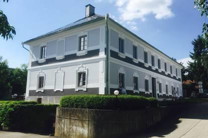 Dreizimmerwohnung (80m2) zu vermieten im Bezirk Amstetten ab 1. Okt 2016