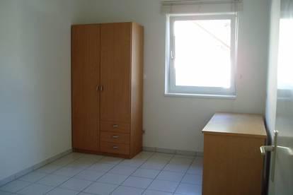 1 Zimmer in 2er WG