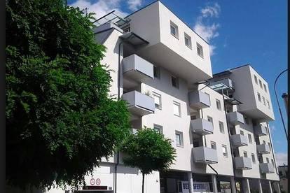 Wohnung im Zentrum Klagenfurts - PERFEKT FÜR PÄRCHEN ODER ALS 2-ER WG