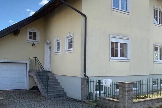Großes gepflegtes Haus in sehr guter Tullner Wohnlage