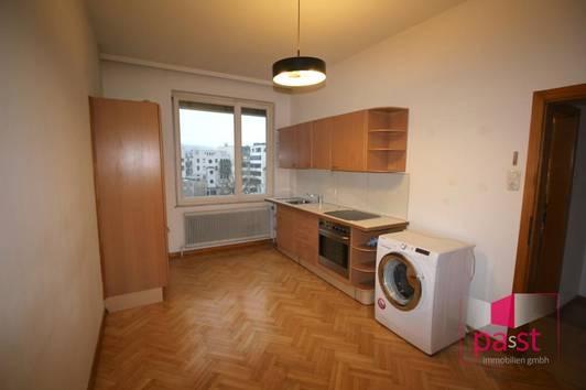 Charmante Wohnung # Linz Innenstadt