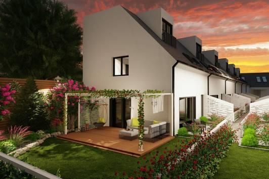 Hirsch Place