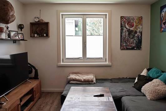 Sanierte 3 - Zimmer - Wohnung in Seenähe zu verkaufen | Ideale Starterwohnung in Bregenz